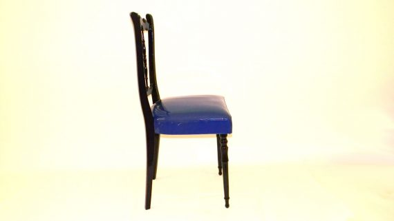 https://vlabdesign.com/wp-content/uploads/2016/11/VLabDesign-GoodbyeBlueSky-Chair-Side.jpg