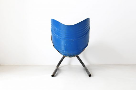 https://vlabdesign.com/wp-content/uploads/2016/11/barrel-armchair4_1.jpg