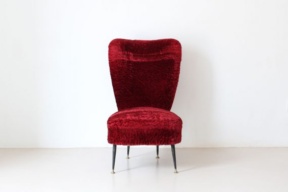 VLab-poltrone-vintage-velluto-rosso-front2