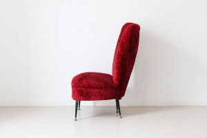 VLab-poltrone-vintage-velluto-rosso-side2