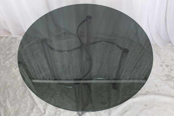 63_round_glass_table (4)