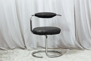 64_spaceage_chairs (1)