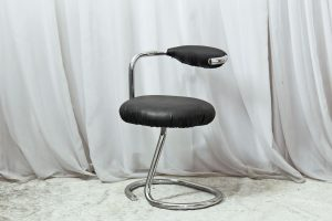 64_spaceage_chairs (2)
