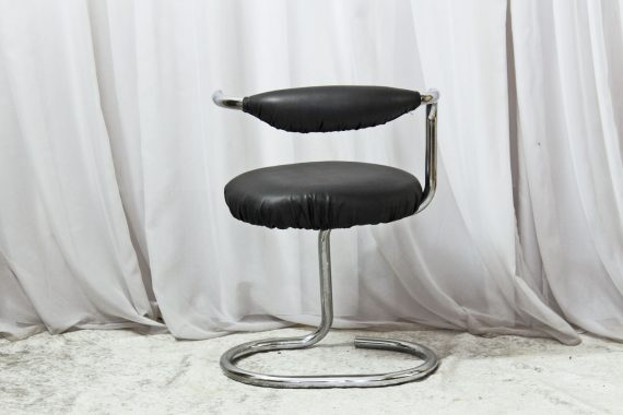 https://vlabdesign.com/wp-content/uploads/2019/02/64_spaceage_chairs-4.jpg