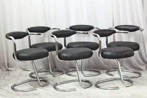 64_spaceage_chairs (8)