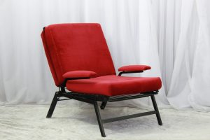 33_chaiselongue (2)