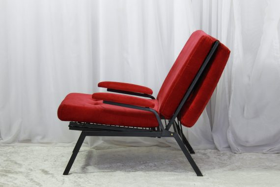 https://vlabdesign.com/wp-content/uploads/2019/05/33_chaiselongue-3.jpg