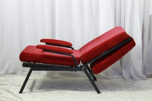 33_chaiselongue (4)