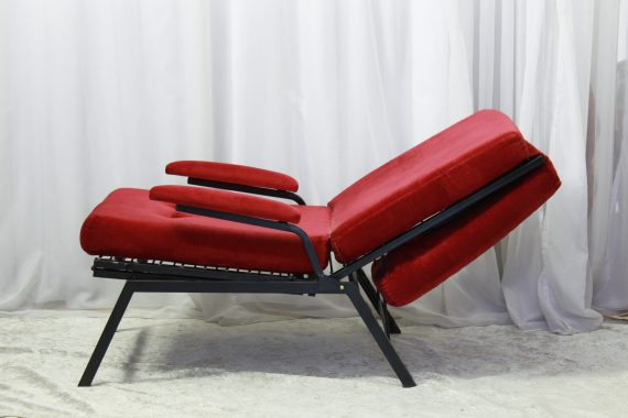 https://vlabdesign.com/wp-content/uploads/2019/05/33_chaiselongue-4.jpg