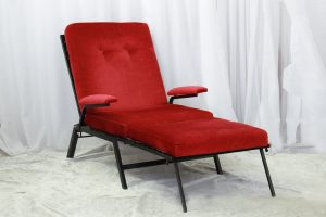 33_chaiselongue (6)