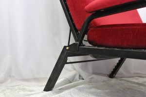 33_chaiselongue (7)