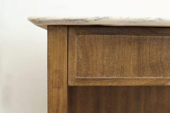 https://vlabdesign.com/wp-content/uploads/2019/10/1950s-vintage-italian-consolle-table-with-marble-top_0-4.jpg