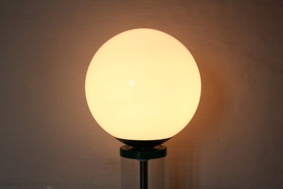 bubblelamp3